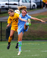 Freehold Twp vs TR-North SCT Semi-Final