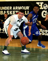 Lakewood vs Colts Neck Boardwalk Hoops Group
