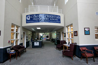 Coastal Christian Prep School Website Photos